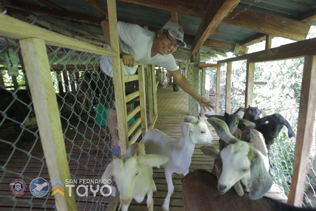 07012021_goat assistance_farmer_01_egbeleo