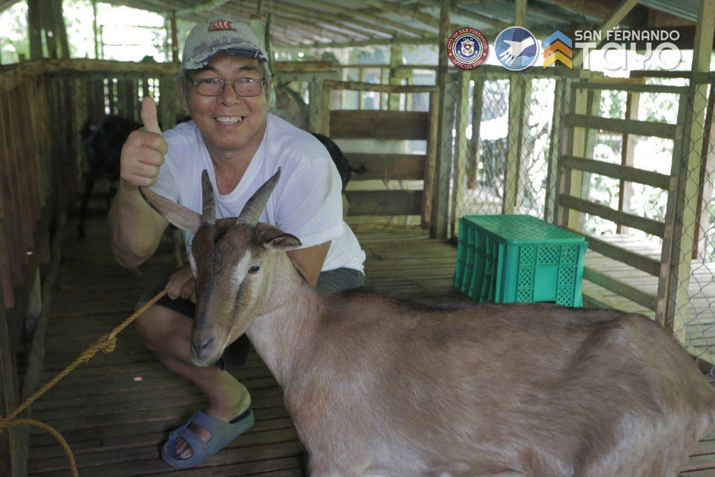 07012021_goat assistance_farmer_02_egbeleo