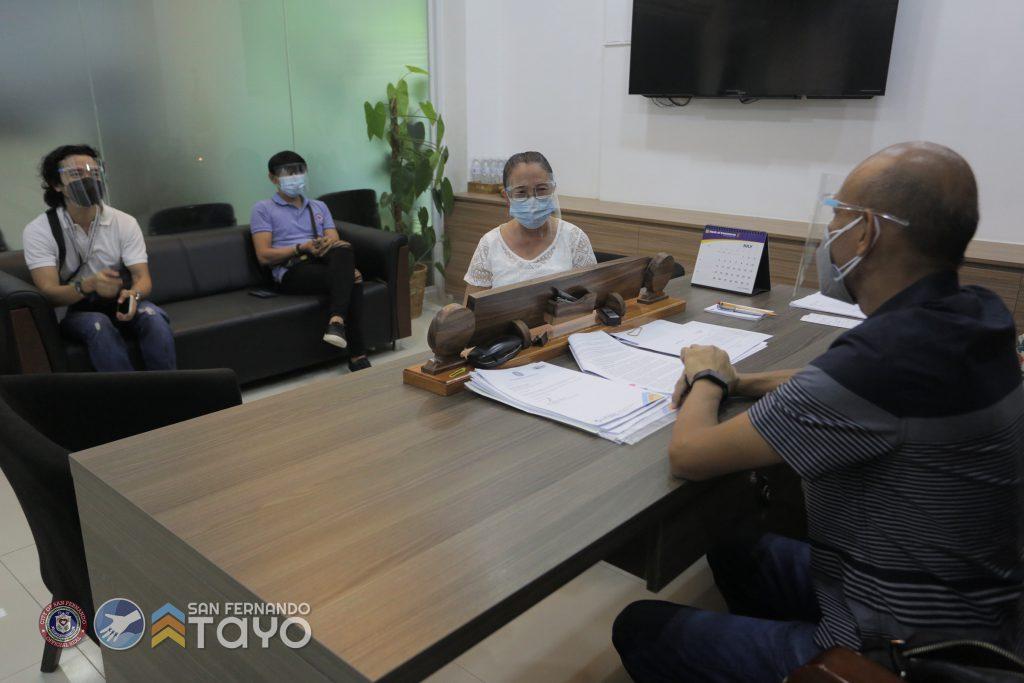 07082021_courtesy call new city councilor Judy Aquino_02_egbeleo
