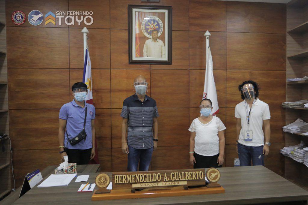 07082021_courtesy call new city councilor Judy Aquino_04_egbeleo
